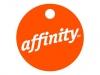 Affinity-Petcare