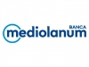 Banco-Medioalnum