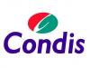 Condis