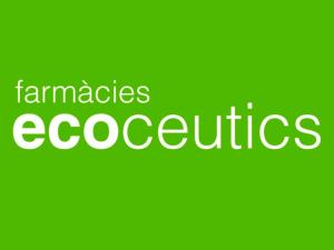 Ecoceutics