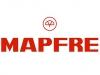 mapfre3